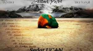 Sami Yusuf - Salavat iLahi Orjinal Klibi - DuaDenizi