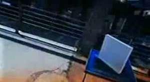 Mantolama Nasıl Yapılır Capatect Dalmaçyalı yalıtım sistemi