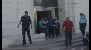 Akhisar'Da Gezi Parkı Olayları