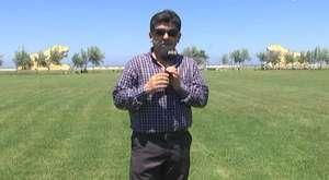 30 Nisan 2011.AKS TV Samsunun Yildizi