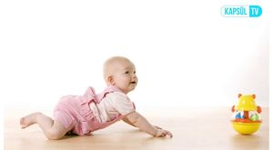 Hamilelikte Ağrı Kesici Kullanımı