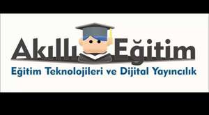 Anadolu Liseleri Reklam