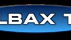 ALBAXTV-HBCStyle