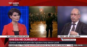 Ülke Postası - Deşifre Haber - ulkepostasi.com