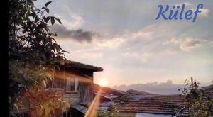 Güzel Geredemizin Bazı Köyleri (1.Video)