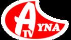 tvayna