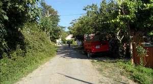 alayüz köyü 2010 bayram şenlikleri cideli emin