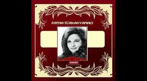 Fatma Türkan Yamacı-Pencereden Kar Geliyor