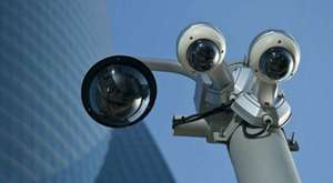 ((0507 831 36 69)) Konya Hırsız Alarm Sistemleri, Profesyonel Alarm Sistemleri