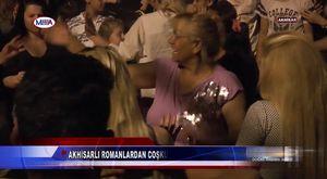 Soma Davası Mağdur Avukatları; Adaleti Rayına Sokalım