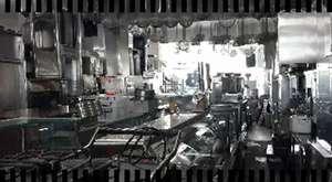 KARTAL CAFE BÜFE MALZEMESİ ALINIR 0533 478 78 16