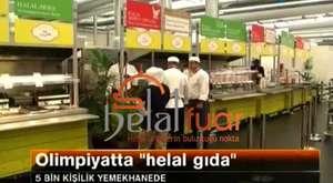 İrak'ta helal gıda ve gelişmeleri (helalfuar.com)