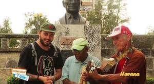 92 Yaşındaki Zeynep Ninemizi İyi Dinleyin - Trakyalı Teyze`nin Atatürk Sevgisi