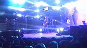Live 2014-01-29 14:39