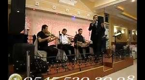 Aşkın Kanununu Yazsam Yeniden - Türk Sanat Müziği