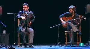 Diego el Cigala Konseri 3