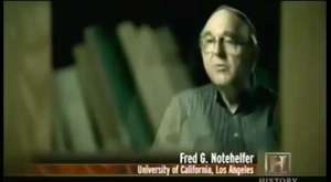 Deathbed Testimony by former CIA operative on UFO's, He reveals the truth - The UFO Documentary