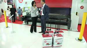 Messe Trolley - www.expo-box.com