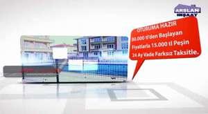 Karasu Satılık Villa İlanları Karasu Satılık Daire İlanları Kocaali Villa İlanları
