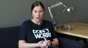 Menopoza Giren Kadın Hamile Kalır mı?