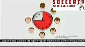2017-05-11 23:50:55