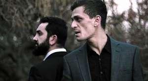Pit10 & Indigo & Anıl Piyancı - Cypher @Yeşiloda (Beat by Ouz Baydar)