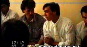 1995-4 tertip asker uğurlama ve moral gecesi