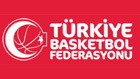BASKETBOLFEDERASYONU