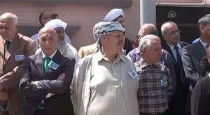 Şehitleri Anma Günü ve Çanakkale Deniz Zaferi'nin 101. yılı - ÇANAKKALE