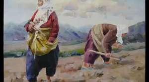 Alper Çağdaş