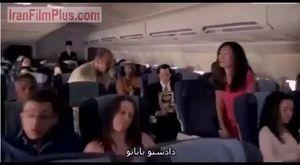 فیلم کمدی زیرنویسی فارسی: جیمی وستوود - قهرمان آمریکایی (2016)