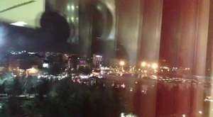 Live 2013-01-11 16:30