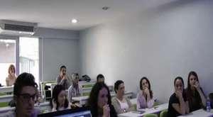 Banka Mülakat Eğitimi