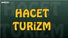 HACETTURiZM