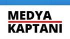 medyakaptani