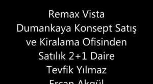 Remax Tevfik Kurtköy Dumankaya Konsept Satılık Stüdyo Daire.Tanita Tikaram Twist in My Sobriety