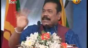 News 1st Prime time 10PM Sirasa TV 22nd December 2014