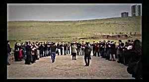 Genç Dostu Adaylar & Genç Dostu Kentler Kampanyası