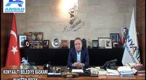 Vtv ANSAD Sigorta Haftası haberi