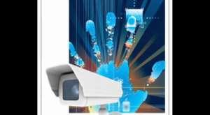 ((0507 831 36 69))-Konya Derebucak Kablosuz Kamera Sistemleri