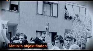 Bugun Surda Yaşamını Yitiren 17 yaşındaki Rozerin Çukur.