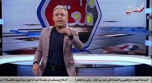 بعد مجزرة الوايت نايتس .. الشيخ سلامة عبد القوي : احنا اللي علمنا الشرطة الأفعال دي !!