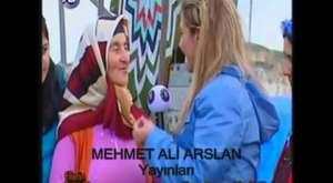 KARS ARPAÇAY VE KARS KAZI @ Mehmet ali arslan YAYINLARI