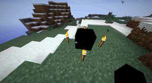 MİNECRAFT SURVİVAL 2