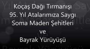 Başbuğ Alparslan Türkeş'in İftar Duası