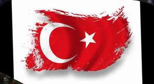 Evet Hayır Derken Avrupa Türkçe'yi Söktü – Aykut Baş