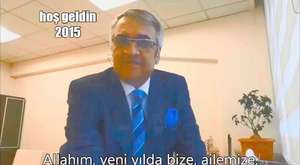 Vahdet Nafiz AKSU ŞİMDİ SEN