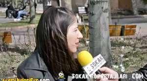 Sokak Röportajları - Cinsiyet Değiştirme Hakkında Ne Düşünüyorsunuz?