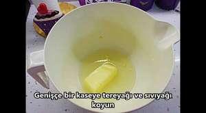 Narlı Türk Lokumu