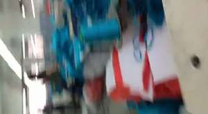 Live 2013-05-19 20:02